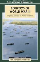Convoys of World War II
