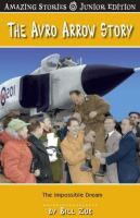 The Avro Arrow Story