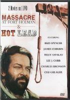 Massacre at Fort Holman