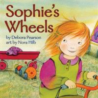 Sophie's Wheels