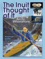 The Inuit Thought of It