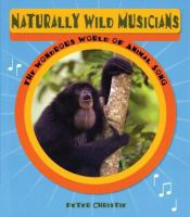 Naturally Wild Musicians
