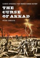 The Curse of Akkad