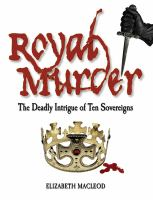 Royal Murder