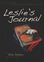 Leslie's Journal