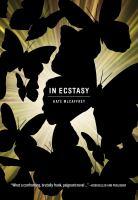 In Ecstasy
