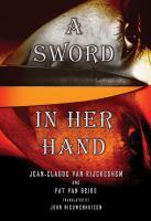 A Sword in Her Hand