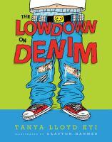 The Lowdown on Denim