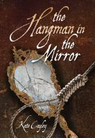 The Hangman in the Mirror