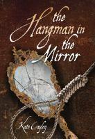 The Hangman in the Mirror