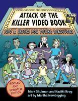Attack of the Killer Video Book Take 2