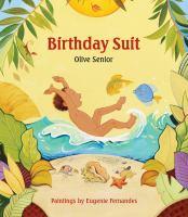 Birthday Suit