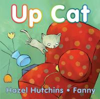 Up Cat