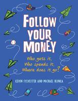 Follow your Money