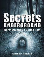 Secrets Underground
