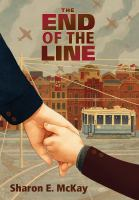 The End Of The Line