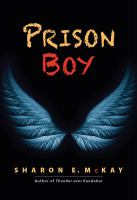 Prison Boy