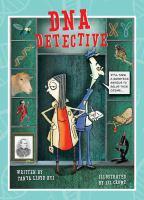 DNA Detective
