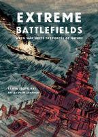 Extreme Battlefields