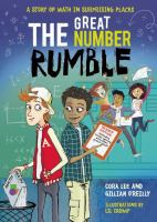 The Great Number Rumble