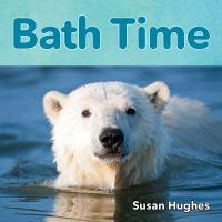 Bath Time *