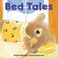Bed Tales (Big Kid Books)