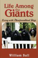 Life Among the Giants