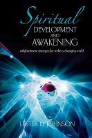 Spiritual Development and Awakening