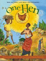 One Hen