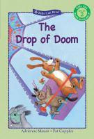 The Drop of Doom
