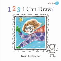 123 I Can Draw!