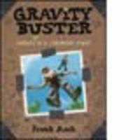 Gravity Buster