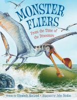 Monster Fliers