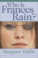 Who is Frances Rain?