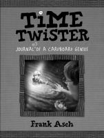 Time Twister
