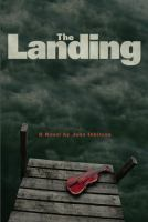 Media Cover for The Landing