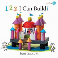 123 I Can Build!