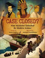 Case Closed?