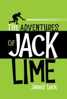 The Adventures of Jack Lime