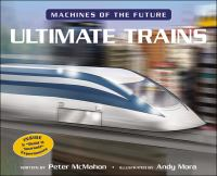 Ultimate Trains