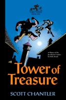 Tower of Treasure