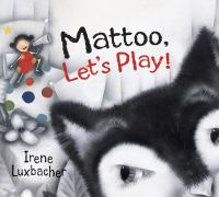 Mattoo, Let's Play!
