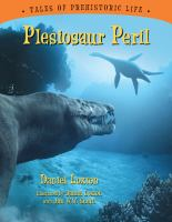Plesiosaur Peril