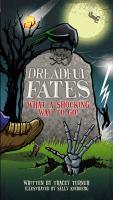 Dreadful Fates