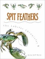 Spit Feathers