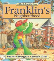 Franklin's Neighbourhood