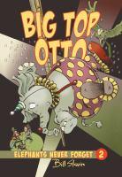 Big Top Otto