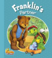Franklin's Partner