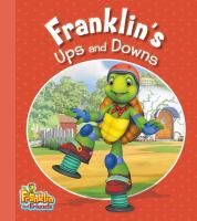 Franklin's Ups and Downs