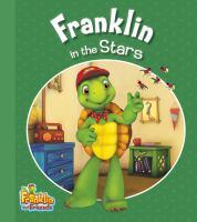 Franklin in the Stars